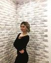 Яна Сопина фото #16