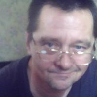 Анкета Андрей Аверьянов