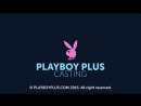 Playboys Montreal Casting Video