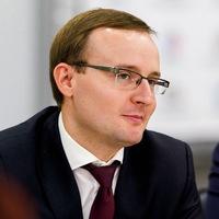 Игорь Седых