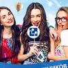 Пикап Москва   Знакомства с девушками   РМЭС