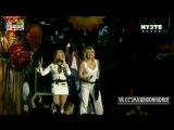 Н.Гулькина и М.Суханкина - Музыка вновь зовет (2006)