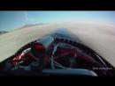 The Worlds Fastest Motorbike