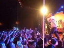 Earl Sweatshirt & Frank Ocean — Sunday (Live 2013)