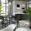 Банкетный зал-кафе-бар Марьяж