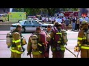 History Channel 911 the Days After 1 6