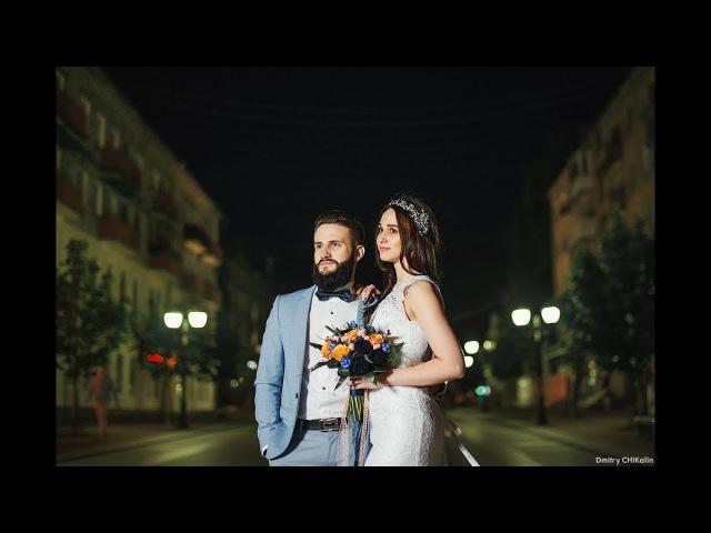 Что нельзя делать с букетом невесты? Свадебные секреты. PROсвадьбы с Региной Лайк