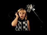 Jolene (Dolly Parton cover) by 10 Year Old Jadyn Rylee  Kidz Sparkle  #coub, #коуб