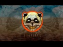 Klone - Oblivion [Mindtech Recordings]
