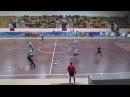 Лугэксперт - Чайка (ч.2 первый тайм). Чемпионат Украины 2 лига, группа 7