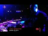 Yves Deruyter - Born Slippy (Live @ Viva Club Rotation)