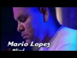 Mario Lopez - Blind (Live @ Viva Club Rotation)