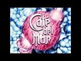 Cafe del Mar Volumen 2 (1995)