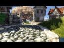AORUS GTX 1080 Ti Waterforce Xtreme Edition Unigine Heaven 4 0
