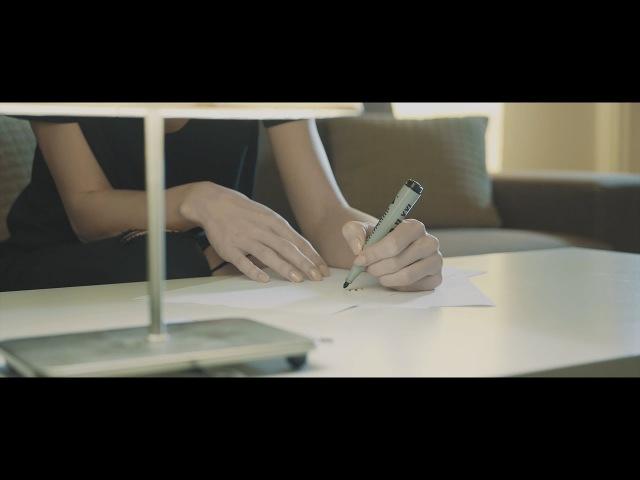 Late Night Alumni - Montage (Mitiska Signature Mix) [Official Lyric Video]