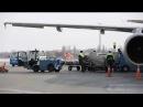 Чому зникають посилки у Борисполі