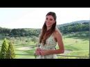 SPAIN, Elisa TULIAN - Contestant Introduction (Miss World 2017)