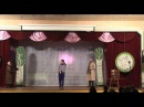 ГБУК НАО Великовисочный ЦДК - Спектакли К барьеру, Стрелец молодец, Сваты...