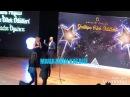 Dilan Deniz ödül yeditepe üniversitesi