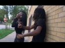 Lil Tay Da Rasta - Living Wrong