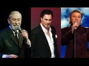Топ-10 грузинских эстрадных певцов