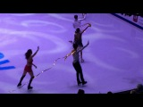 Yuzuru Hanyu 22.10 After Gala Performances