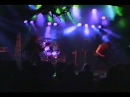 CIANIDE - Live at Cleveland Splatter Fest, at the venue Flashes, Cleveland, Ohio, on 20 June 1992. (full set)