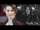 Drizella/Ivy - Dark Horse 7x08