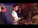BASME / Bessonnica @Wild Sessions