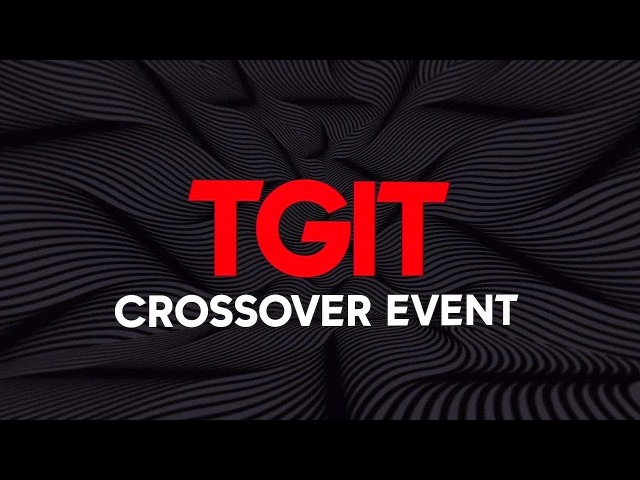 TGIT ABC Thursday 3/1 Promo - Grey's Anatomy, Scandal How to Get Away with Murder Crossover (HD)
