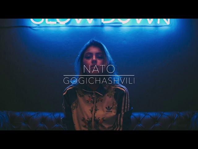 Ciara - Dance Like We're Making Love (Montis Remix)