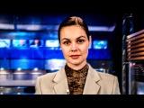 Почему Екатерину Андрееву гонят в шею из эфира Первого канала
