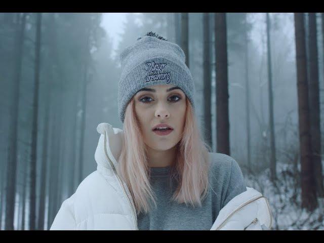 Sylwia Przybysz - Pomimo (Oficjalny Teledysk)