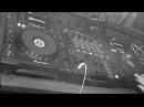 Alice Merton - No roots (DAVID Remix)