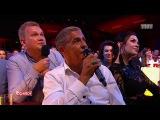 Сами Насери в Comedy Club (24.11.2017