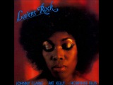 Pat Kelly &amp Johnny Clarke &amp Hortense Ellis - Lovers Rock (1979 Full Album)