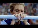 Чемпионы Быстрее Выше Сильнее Трейлер 2 2016