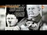 Тайны Чапман. Гитлер: тайное наследие (20.04.2016) HD