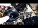 122т/км переборка двигателя газель NEXT, причина
