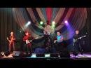 Концерт ВИА ЭХО песни 70-90-х годов 19.11.2017 г.