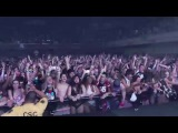 Wobbleland 2016 Aftermovie ft. GTA, NGHTMRE, Troyboi, Hucci, Getter, Ghastly and more!