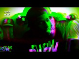 ASAP Rocky - Purple Swag Chapter 2 ft. Spaceghost Purrp &amp ASAP Nast