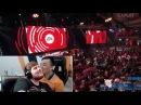 Презентация EA на E3 - Банан , Гавер , Акул. Нарезка.