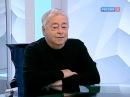Главная роль. Роман Карцев. Эфир от 23.03.2015