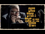 Once Upon a Time in the West - The Danish National Symphony Orchestra
