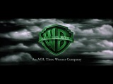 The Matrix Reloaded Intro/ident