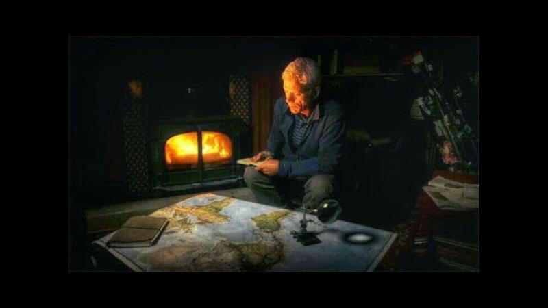 Речные Монстры: 9 сезон | спецвыпуск Чудовищные шрамы (NEON Studio)