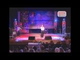 Александр Назаров_Хорошая песня 2010