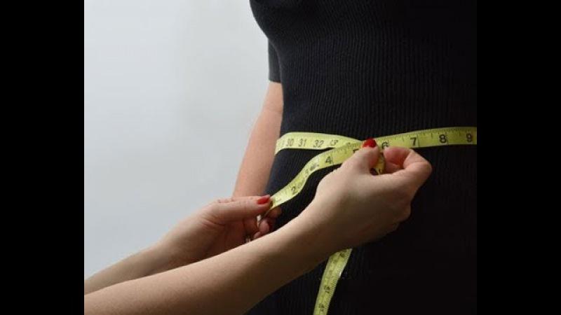 Как снять мерки с ребенка и по ним построить базовую основу плечевого изделия .