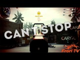 Can't stop  by Ламп    Small Fragmovie #5